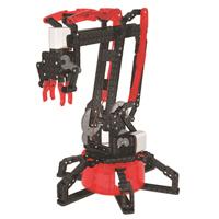 Hexbug VEX Robotics Motorized Robotic Arm Kit