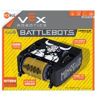 Innovation First VEX BattleBots Minotaur
