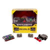 Hexbug BattleBot Rivals