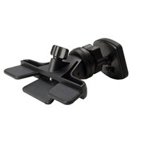Scosche Industries CD Slot Universal Phone Mount