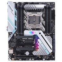 ASUS PRIME X299-A LGA 2066 ATX Intel Motherboard