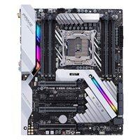ASUS PRIME X299-DELUXE LGA 2066 ATX Intel Motherboard