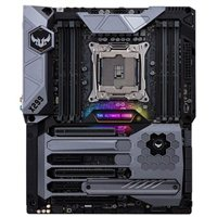 ASUS TUF X299 MARK 1 LGA 2066 ATX Intel Motherboard