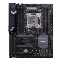 ASUS TUF X299 MARK 2 LGA 2066 ATX Intel Motherboard
