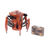 Hexbug Hexbug Battle Spider 2.0