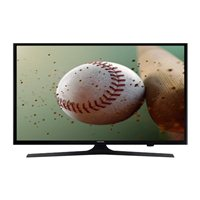 "Samsung M5300 50"" Class (49.5"" Diag.) Full HD Smart LED TV"