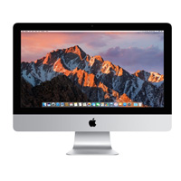 "Apple iMac MNDY2LL/A 21.5"" All-in-One Desktop Computer"