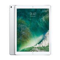 Apple 12.9-inch iPad Pro Wi-Fi Cellular 512GB - Silver