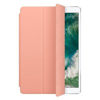 Apple Smart Cover for 10.5-inch iPad Pro - Flamingo