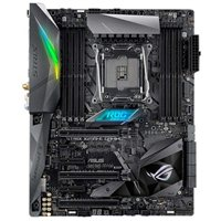 ASUS ROG STRIX X299-E Gaming LGA 2066 ATX Intel Motherboard