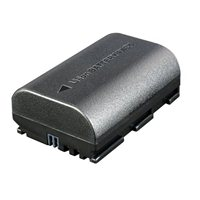 Digipower LP-E6 Li-ion Battery for Canon