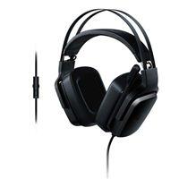 Razer Razer Tiamat 2.2 V2 Gaming Headset - Black