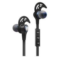 Sentry BT550 Sync Bluetooth Earbuds w/ Mic