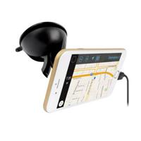 iEssentials Magnetic Smartphone Mount