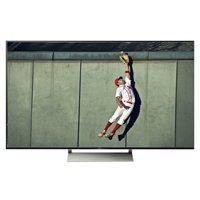"Sony XBR65X930E 65"" Class (64.5"" Diag.) 4K Ultra HD Smart LED TV"