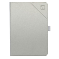 "Tucano USA Minerale Folio Case for iPad Pro 10.5"" - Space Grey"