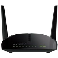 NetGear C6220 AC1200 DOCSIS 3.0 High Speed Wireless Cable Modem Router