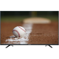 "HiSense 55H5C 55"" (Refurbished) LED Smart TV"