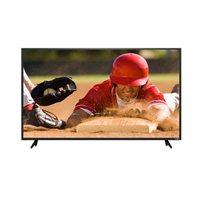 "Vizio E65-E0 65"" 4K Ultra HD Home Theater System Smart LED TV w/ Chromecast Built-in"