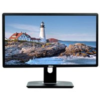 "Dell P2312H Professional 23"" Widescreen HD LED Monitor Refurbished"