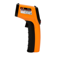 Performance Tools Infrared Thermometer