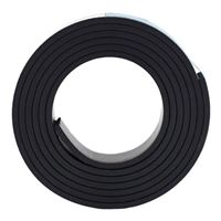 "Master Magnetics Magnetic Tape 0.5"" x 30"" Roll"