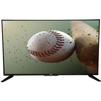 "Haier 43UG2500 43"" 4K LED TV"