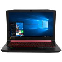 "Acer Nitro 5 AN515-51-76SX 15.6"" Gaming Laptop Computer - Black"