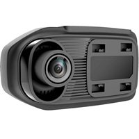Papago GoSafe 760 Dual Channel Full HD 1080p Dash Cam