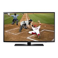 "Samsung UN60J6200 60"" Class (60"" Diag.) 1080p Smart LED TV - Refurbished"
