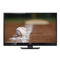 "Sanyo FW32D06F 32"" (Refurbished) 720p HD LED TV"