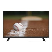 "Vizio D32HN-EO 32"" Class (31.5"" Diag.) HD LED TV - Refurbished"