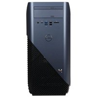 Dell Inspiron 5675 Desktop Computer