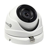 Swann Communications 5MP Add On Dome Security Camera