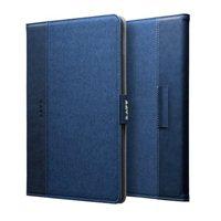 Laut Profolio Case for 10.5-Inch iPad Pro - Blue