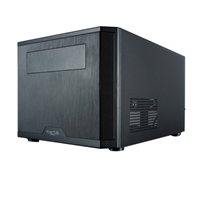 Fractal Design Core 500 Mini-ITX Case