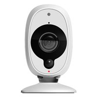 Swann Communications Smart Security Camera