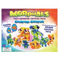 SmartLab Toys Morphals Creature Creator