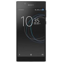 Sony Xperia L1 G3313 16GB GSM Phone - Black