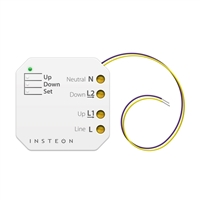 Insteon Micro Open/Close Module Refurbished