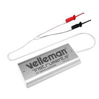 Velleman Mini PC Scope