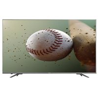 "HiSense 65CU6200 65"" Ultra HD 4K Smart LED TV"