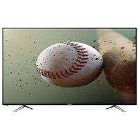 """HiSense 50H5C 50"""" 1080p Full HD LED Smart Flat TV"""