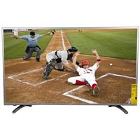 "Sharp LC-40N5000U 40"" 1080p LED Smart TV"