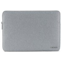 "InCase Slim Sleeve with Diamond Ripstop for MacBook Pro 13"" with Retina Display - Cool Gray"