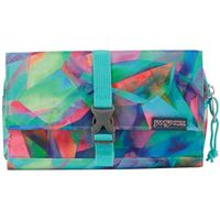 Jansport MATRIX ACC POUCH CRY
