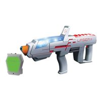 Toysmith Laser X Long Range