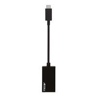 Accell USB 3.1 (Type-C) Female to HDMI 2.0 Male