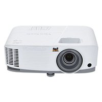 Viewsonic Viewsonic PA503W Projector