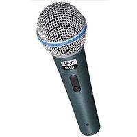 QFX Professional Dynamic Microphone